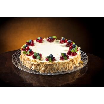 Vaarika-toorjuustu tort.jpg