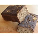 Koriandri leib 800g